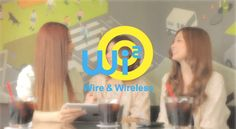 【公衆無線LAN】 Wi2:月額380円で街じゅうにあるWi-Fi(公衆無線LAN)が使える神サービス!