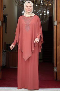 Modesty Fashion, Abaya Fashion, Muslim Fashion, Asian Bridal Dresses, Simple Pakistani Dresses, Mode Abaya, Mode Hijab, Girls Fashion Clothes, Fashion Dresses