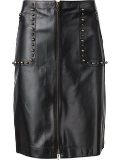 Shop Lanvin pearl detail skirt in Savannah from the world's best independent boutiques at farfetch.com. Over 1500 brands from 300 boutiques in one website.
