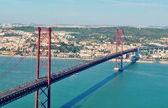 Resultado de imagem para pontes mais bonitas do mundo