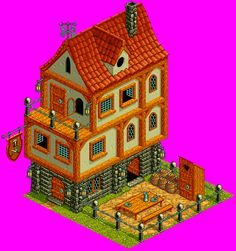 isometric_building_01___tavern_by_fidorka69-d85cg9l.png (748×796)