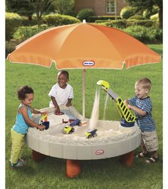 Little Tikes Builder Bay Sand And Water Table