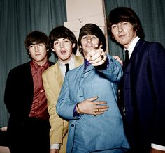 9470 Best The Beatles Images On Pinterest