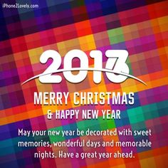 warm-new-year-2017-wishes-quotes