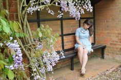 Stephanie Ellen: Stephanie Ellen News… The Secret Garden Collection News, Garden, Inspiration, Collection, Design, Biblical Inspiration, Garten, Lawn And Garden, Tuin
