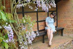 Stephanie Ellen: Stephanie Ellen News… The Secret Garden Collection