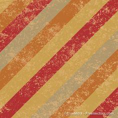 Αποτέλεσμα εικόνας για retro striped background
