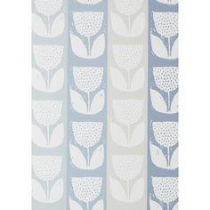Prestigious Textiles Wallpaper Studio Evie Collection 1630/047 1630/047