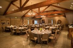 -Wedding at Ramekins, Sonoma {Photo by Bustle & Twine}
