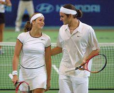 Blog Esportivo do Suíço:  Federer começará a temporada de 2017 na Hopman Cup