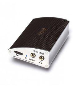 ADL  - Cruise - 349 € TTC - Casque audio by ToneMove Headphone Amp, Cruise, Website, Audio Headphones, Amp, Cruises