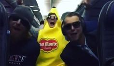 This is how Joc Pederson, Enrique Hernandez and Justin Turner battle boredom on a long flight
