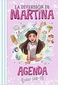 Glitter Wallpaper, Drawing Clothes, Cartoon Art, Amazing Art, Martini, Fan Art, Comics, Drawings, Books