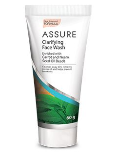 It effectively improves skin complexion and makes it look radiant and fresh with continuous use. Infused with a unique whitening complex made of white mulberry, skullcap, saxifraga and grape extracts that gives a natural glow to the skin and helps to lighten dark spots. Spreads easily and absorbs quickly to give even-toned and fairer skin and controls tan.