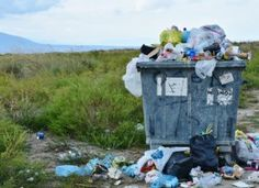 Plastic Pollution Is Killing Our Planet – Here's What You Can Do to Help Dumpster Rental, Waste Reduction, Solid Waste, Junk Removal, Circular Economy, Plastic Pollution, Plastic Waste, Plastic Bags, Garbage Waste