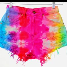 I dont care how stupid these look to you, but i want them<3