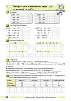 After School, Periodic Table, Printables, Education, Periodic Table Chart, Periotic Table, Print Templates, Onderwijs, Learning