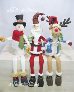 Pasta Flexible, Elf On The Shelf, Snowman, Instagram, Holiday Decor, Diy, Handmade Christmas Crafts, Feltro, Yule Decorations