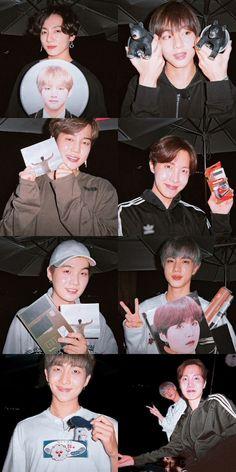 Bts Taehyung, Bts Bangtan Boy, Bts Jimin, Jung Hoseok, Bts Love, Bts Group Photos, Bts Aesthetic Pictures, Bts Playlist, Bts Chibi