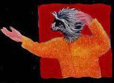 2016 het jaar van de Aap | CatharinaWeb Chinese Astrologie: jaarhoroscoop