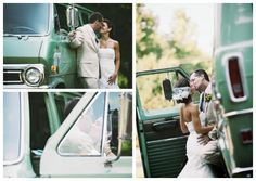 Vintage wedding inspiration, photography by Benjamin David Photography, via Aphrodite's Wedding Blog