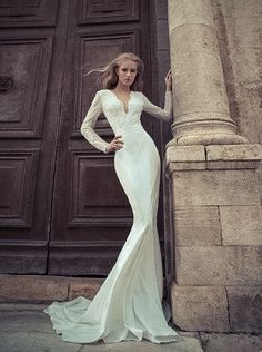 cb3c9fb39 Mejores 52 imágenes de Weddings en Pinterest