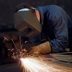 Employers seek skilled trade workers - good article!