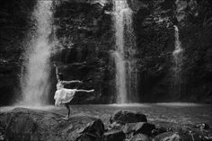 Follow the Ballerina Project on Instagram.  http://instagram.com/ballerinaproject_/ https://www.instagram.com/zarstah/