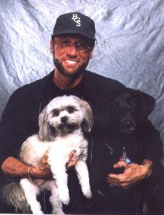 Maurice Gibb of the Bee Gees  22 December 1949 – 12 January 2003. Cardiac arrest.