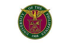 Top 10 best performing law schools in the Philippines University Logo, School Architecture, Law School, Juventus Logo, Manila, Porsche Logo, Philippines, Logos, Schools