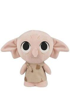 Frodon Funko Lord of the Rings super jolie Peluches Peluche Figure nouveaux jouets