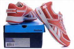 shop reebok easytone for women