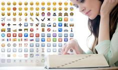 Oxford English Dictionary's Word of Year 2015 is ... NOT a word at all.Read more:http://www.express.co.uk/life-style/science-technology/619983/Oxford-English-Dictionary-Emoji-Smiley-Face-Crying-Word-of-the-Year-2015 #technologyupdate