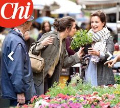 Charlotte Casiraghi - Page 17 - the Fashion Spot