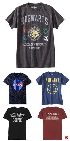 Shop Target for tee shirts you will love at great low prices. Free shipping on orders of $35+ or free same-day pick-up in store.