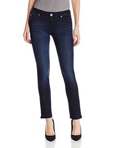 DL1961 Womens Angel Ankle Cigarette Jeans Berlin 32 *** You can find out more details at the link of the image.(This is an Amazon affiliate link and I receive a commission for the sales)