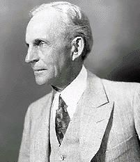 THE INTERNATIONAL JEW, THE WORLD'S FOREMOST PROBLEM: Henry Ford - http://www.biblebelievers.org.au/intern_jew.htm