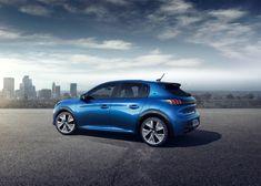 26 Peugeot Ideas Peugeot Car Fuel Efficient Cars
