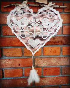 Crochet Flower Scarf, Crochet Lace Edging, Crochet Cap, Filet Crochet, Crochet Doilies, Crochet Flowers, Crocheted Lace, Crochet Wallet, Crochet Backpack