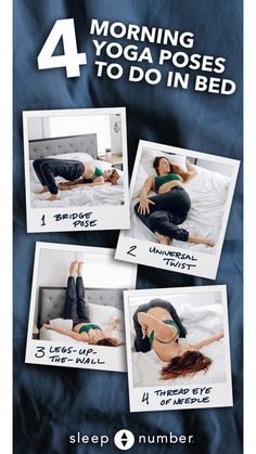 Fitness Workout For Women, Fitness Diet, Yoga Fitness, Health Fitness, Gym Workouts, At Home Workouts, Back Pain Exercises, Easy Yoga Poses, Yoga Routine
