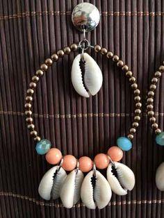 http://produto.mercadolivre.com.br/MLB-842492505-brinco-de-argola-carol-conka-_JM