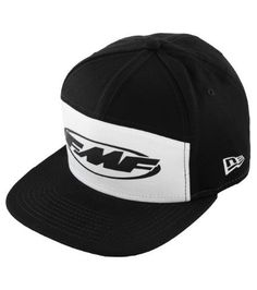 bd6b63ee042 FMF Men s Ship It Snapback Hat-One Size