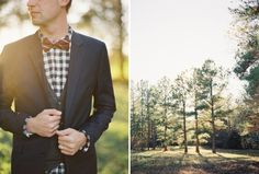 Six Styling Tips for Your Engagement