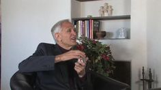 Trauma, Somatic Experiencing and Peter A. Levine by Peter Levine. This was a video created to answer a question from someone about how chronic pain and trauma interact, and how SE can help with that.