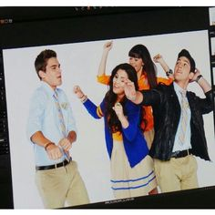 #everywitchway #finally #jemmaforever