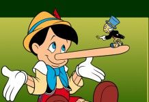 1 candidat sur 4 reconnait mentir sur son CV