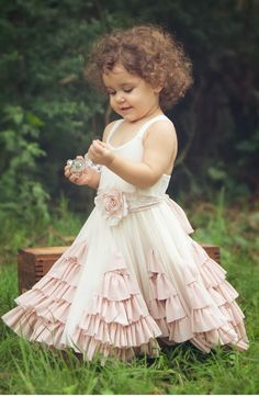 Have you seen  Dollcake  Oh So Girly' s  new spring line!  As always this feminine line is simply stunning.  Dollcake  is ...