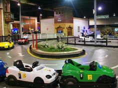 Exciting Activity Deals for Kids in Atlanta - http://atlanta.miideals.com/blog/exciting-activity-deals-for-kids-in-atlanta/