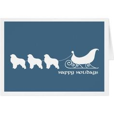 GREAT PYRENEES SIGN - Google Search