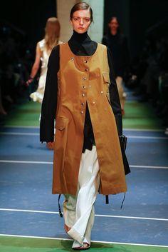 #Céline #celine #fashion #pfw